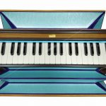 CP-TR-TOP-Indian-Musical-Instrument-Harmonium-manufacturers-Harmonium-suppliers-and-Harmonium-exporters-in-india-mumbai-Harmonium-manufacturing-company-India