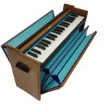 CP-WALNUT-OPEN-Indian-Musical-Instrument-Harmonium-manufacturers-Harmonium-suppliers-and-Harmonium-exporters-in-india-mumbai-Harmonium-manufacturing-company-India