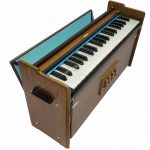 CP-WALNUT-SIDE-Indian-Musical-Instrument-Harmonium-manufacturers-Harmonium-suppliers-and-Harmonium-exporters-in-india-mumbai-Harmonium-manufacturing-company-India