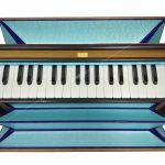 CP-WALNUT-TOP-Indian-Musical-Instrument-Harmonium-manufacturers-Harmonium-suppliers-and-Harmonium-exporters-in-india-mumbai-Harmonium-manufacturing-company-India